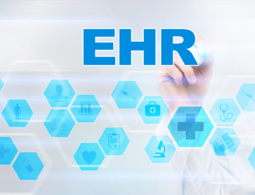 Your EHR Not Ready for the Cloud?  3 Strategies to Consider
